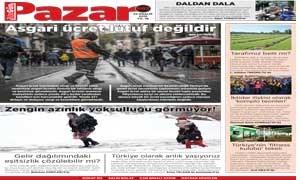 BirGün Pazar Sayı: 667