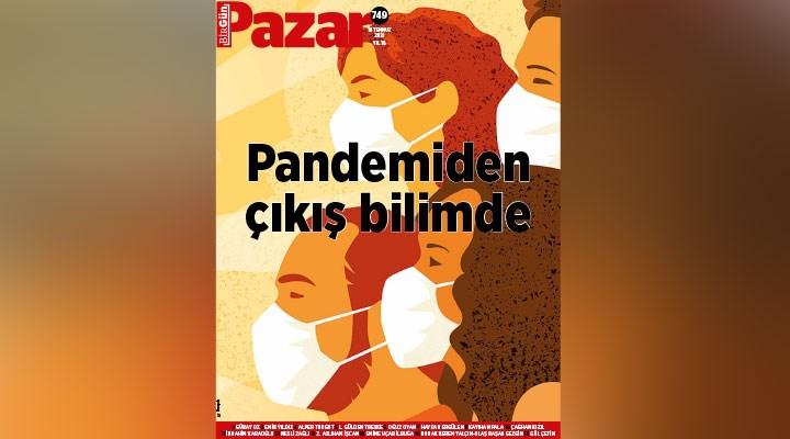 BirGün Pazar Sayı: 749